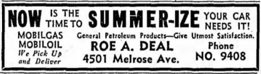 LA Times Apr 9 1937