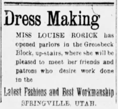 Springville Independent 24 Jul 1896