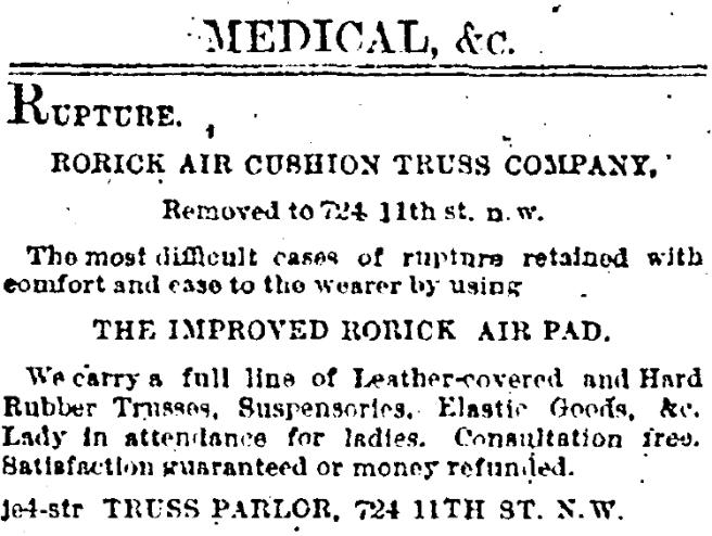 Washington Evening Star June 18 1892.PNG