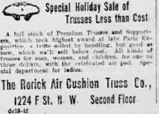 Washington Times December 16 1901