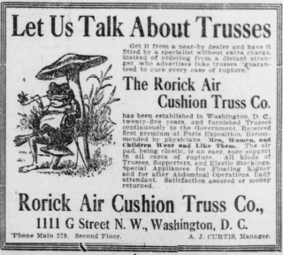 washington herald september 18 1910